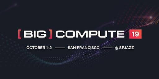 [BIG] Compute 19
