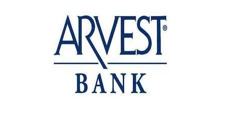 Arvest Bank Presents: Joni Wickham & Sly James   tickets