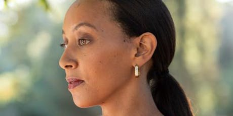 This is Now: Haben Girma tickets