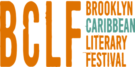 Brooklyn Caribbean Literary Festival tickets