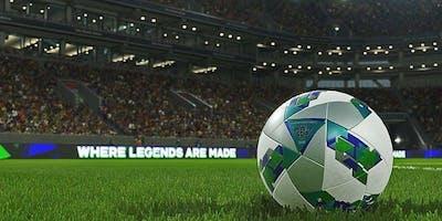 ##AO@VIVO!@...Cruzeiro x Atlético Ao-Vivo Online gratis tv