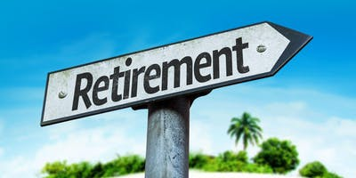 Taxes in Retirement - Special workshop hosted in Gladstone, MO.