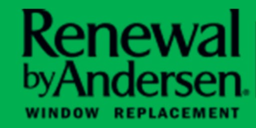 Renewal By Andersen Hiring Event for Entry Level Marketing Sales