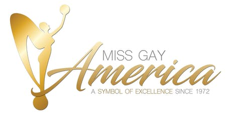 Miss Gay America 2020 Final Night tickets