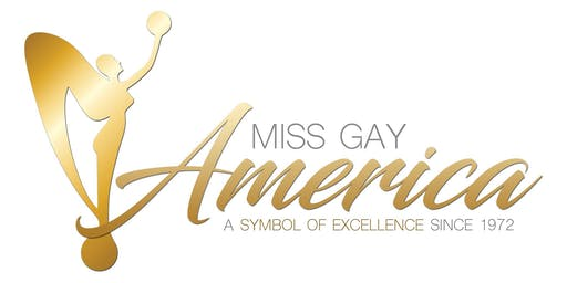 Miss Gay America 2020 Final Night