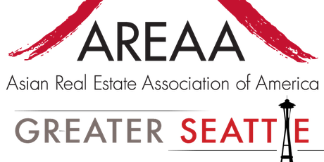 AREAA Networking Happy Hour at Mira Flats Condos tickets