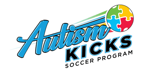 Autism Kicks: Fall Soccer Jamboree
