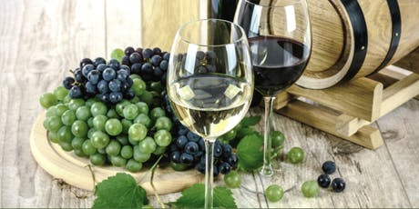 Fall Wine Tasting at North Folk of Long Island  tickets