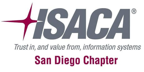 Today's Critical Cybersecurity Questions - The San Diego Perspective From National Firms tickets