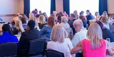 Limestone Community Services Coast Round Table