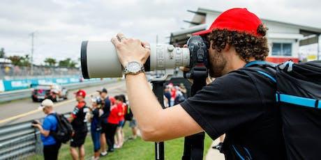 Digital Camera Warehouse Events | Eventbrite