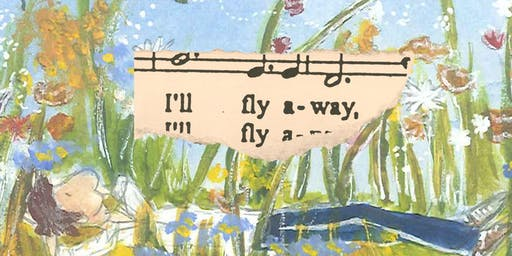 I'll Fly Away at Madre - Dinner with Tim Ward Wine