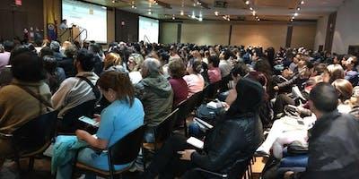 CONFERENCIA GRATIS DE GOOGLE Y REDES SOCIALES PARA EMPRESAS EN CHIHUAHUA