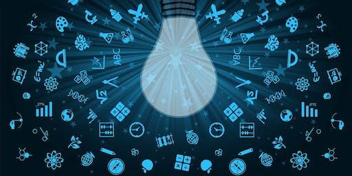 Seneca @ the Library: Professor Mark Thaiss on Artificial Intelligence
