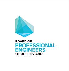 BPEQ logo