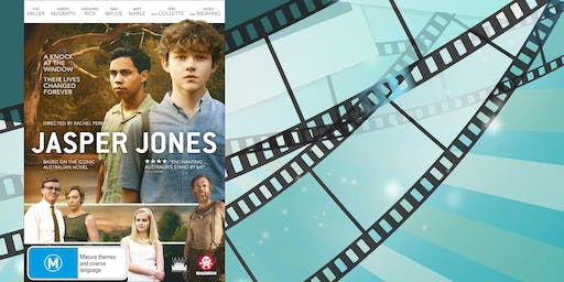 Movie Screening: Jasper Jones