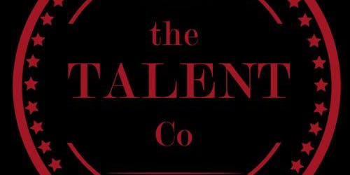 The Talent Co 12-13s Term 3
