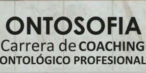 Charla informativa de Coaching Ontológico Profesional