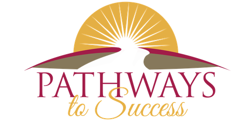 Pathways to Success 2019 Summer Gala
