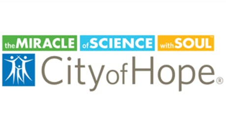 City of Hope Partek Flow Genomic Data Analysis Workshop - August 1 & 2, 2019 tickets