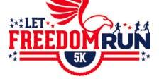 8th of August 5K Run/Walk