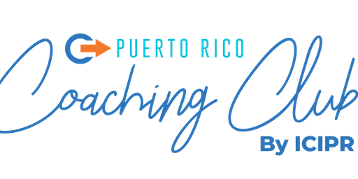 Puerto Rico Coaching Club by ICIPR - julio
