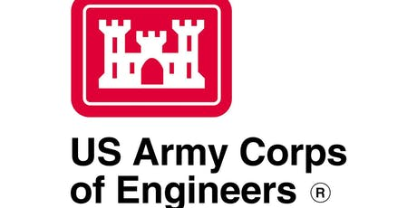 ASCE OC Branch August Luncheon - Future Construction in USACE, Los Angeles District tickets