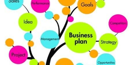 Law Firm Management Masterclass