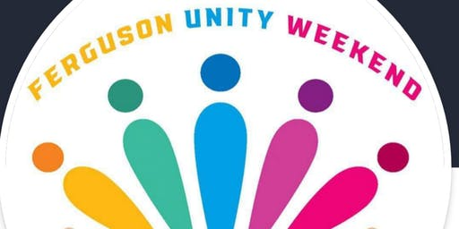 5th Annual Ferguson Unity Weekend Backpack Prep