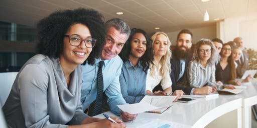 Project Outsource Connects presents Grow Beyond a W-2