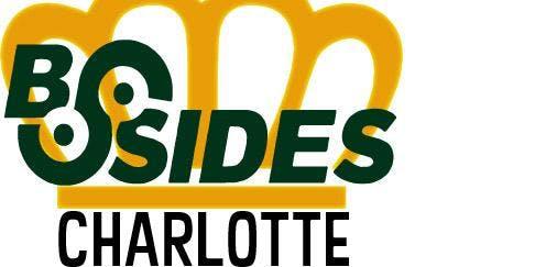 BSides Charlotte 2019