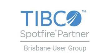 Beautiful Data!  Data Science & Analytics with TIBCO Analytics Spotfire