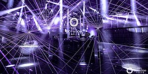 Free Clubbing Experience at a Gorgeous Venue in Roppong...