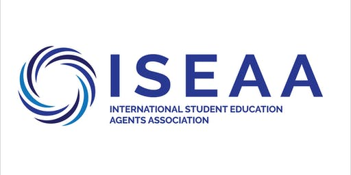 Introduction to ISEAA