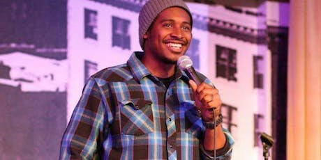 Rivest Dunlap Live at The Ontario Improv  tickets