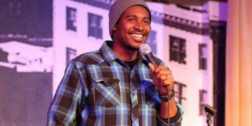 Rivest Dunlap Live at The Ontario Improv