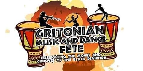 Lumpy Grits Artistry presents Gritonian Music and Dance Fête 2019