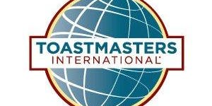 Toastmasters Speaker to Trainer Workshop