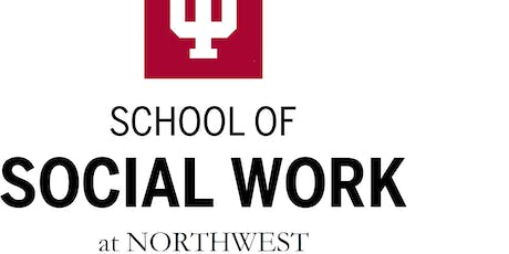 IUN School of Social Work MSW and BSW Field and Task Instructor Training  tickets
