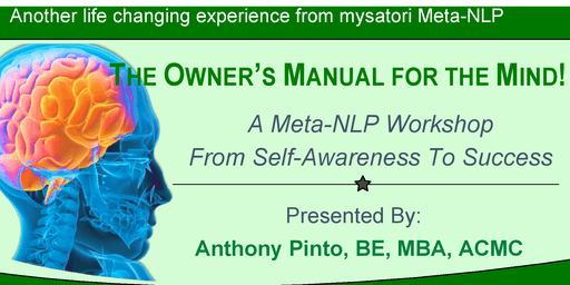 Meta-NLP Workshop