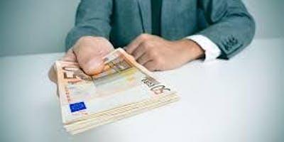Offre de crédit pour tous SANS FRAIS, Prêt Personnel. Crédit. Auto-moto Personnel Travaux, CDD, Chômeur Intérimaire RSA Retraite Interdit Bancaire