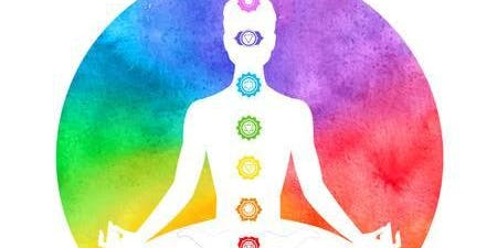 Chakra Balancing and Essential Oils