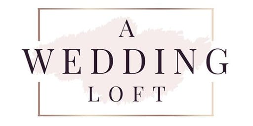 A Wedding Loft Open House