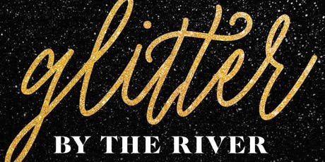 Glitter by the River tickets
