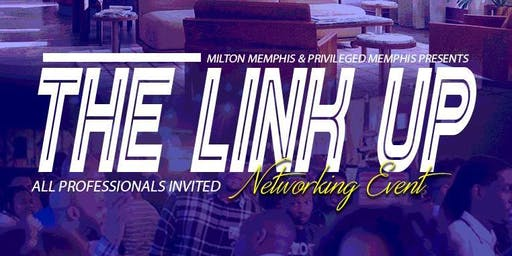 The Link Up Memphis