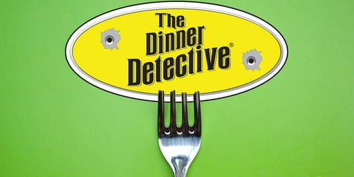 Dinner Detective Murder Mystery