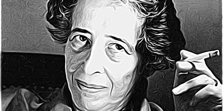 Hannah Arendt and Shakespeare tickets