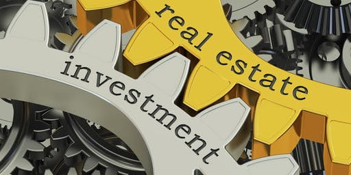 West Palm Beach Real Estate Investing Event