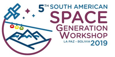 5th South American Space Generation Workshop