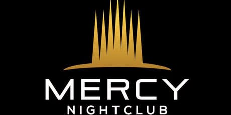 HENNESSY TAKEOVER.MERCY HOUSTON RSVP NOW | SECTIONS CALL/TEXT 832.821.5336 tickets